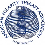 What is polarity therapy?